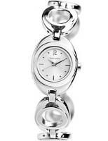 Женские часы Pierre Lannier 018J621 оригинал