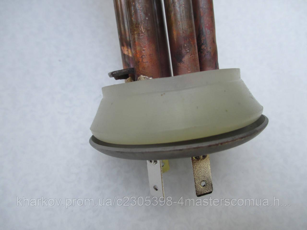 Прокладка для бойлера Термекс под фланец 63 мм