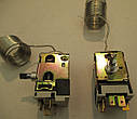 Терморегулятор ТАМ-145 -2М для морозильной камеры , фото 2