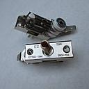 Терморегулятор 10A для электроплиты Термия, фото 2