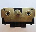 Переключатель электроплиты Мечта ПМ16-5-06, фото 3