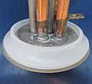 Прокладка для бойлера под фланец 92 мм cиликоновая, фото 2