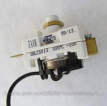 Аварийный термостат Cotherm SBLC 0013