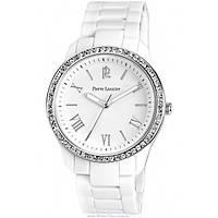 Женские часы Pierre Lannier 018K600 оригинал