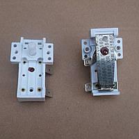 Терморегулятор для масляного радиатора 16 А до 70 *С (40, 80, 90*С)