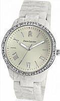 Женские часы Pierre Lannier 018K628 оригинал