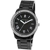 Женские часы Pierre Lannier 018K639 оригинал