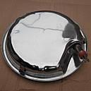 Тэн с тарелкой для плиты Мечта, фото 2