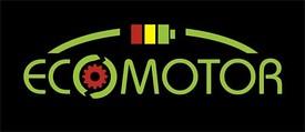 EcoMotors