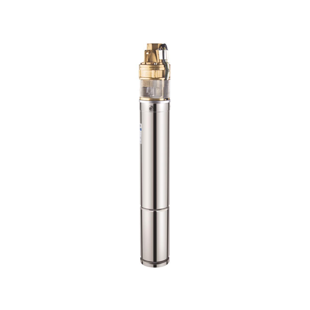 Насос погружной вихревой Womar 3SKM-100 0,75 кВт