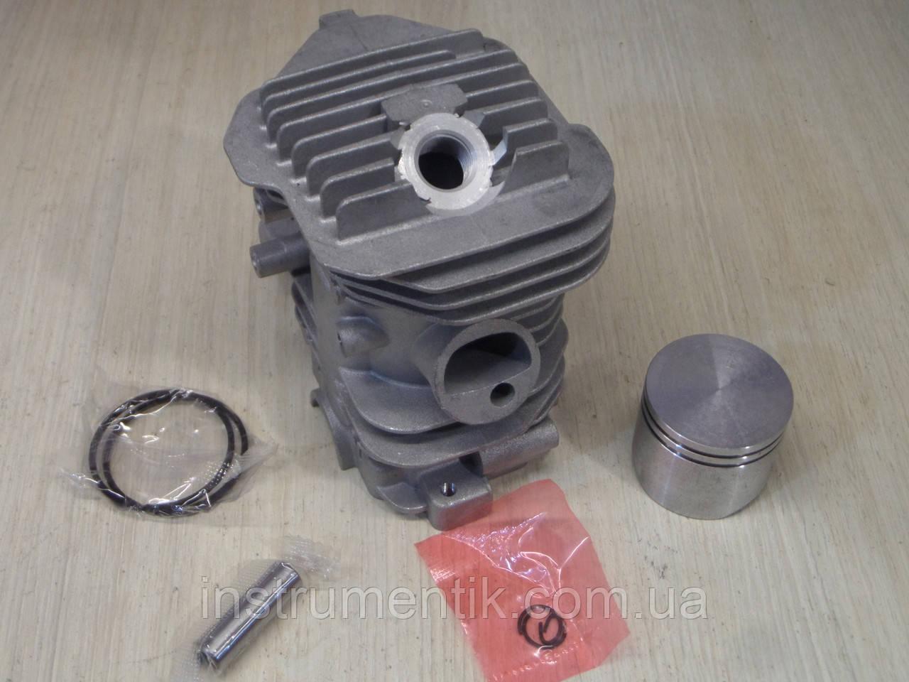 Циліндр і поршень winzor для Oleo-Mac 941 С, 941 СХ