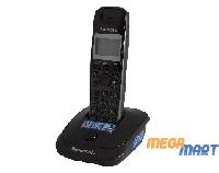 Телефон беспроводной Panasonic KX-TG 2511UAT