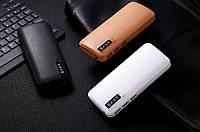 Power bank 50000 mAh Smart Tech   Повербанк   Внешний аккумулятор   Портативная зарядка