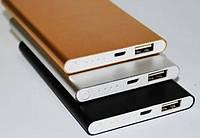 Power Bank Xiaomi 24000 mAh   Повербанк   Внешний аккумулятор   Портативная зарядка