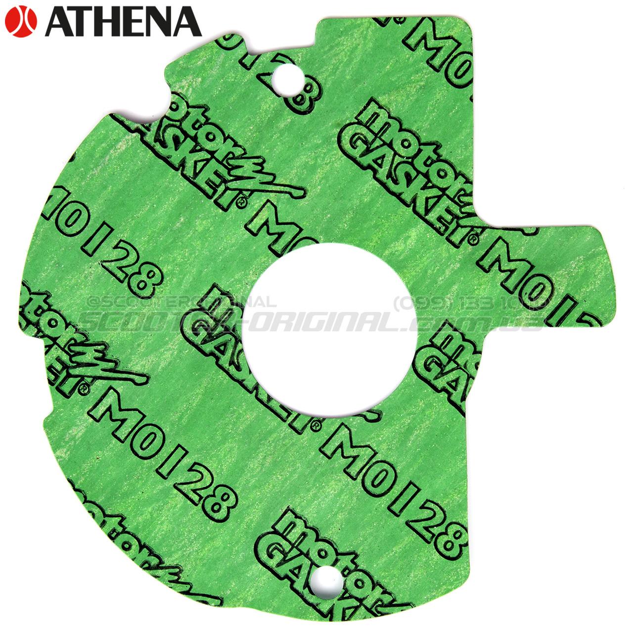 Прокладка генератора ATHENA Minarelli Horizontal (MA, MY, CY)