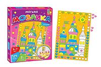 Мозаика VT2301 Vladi Toys