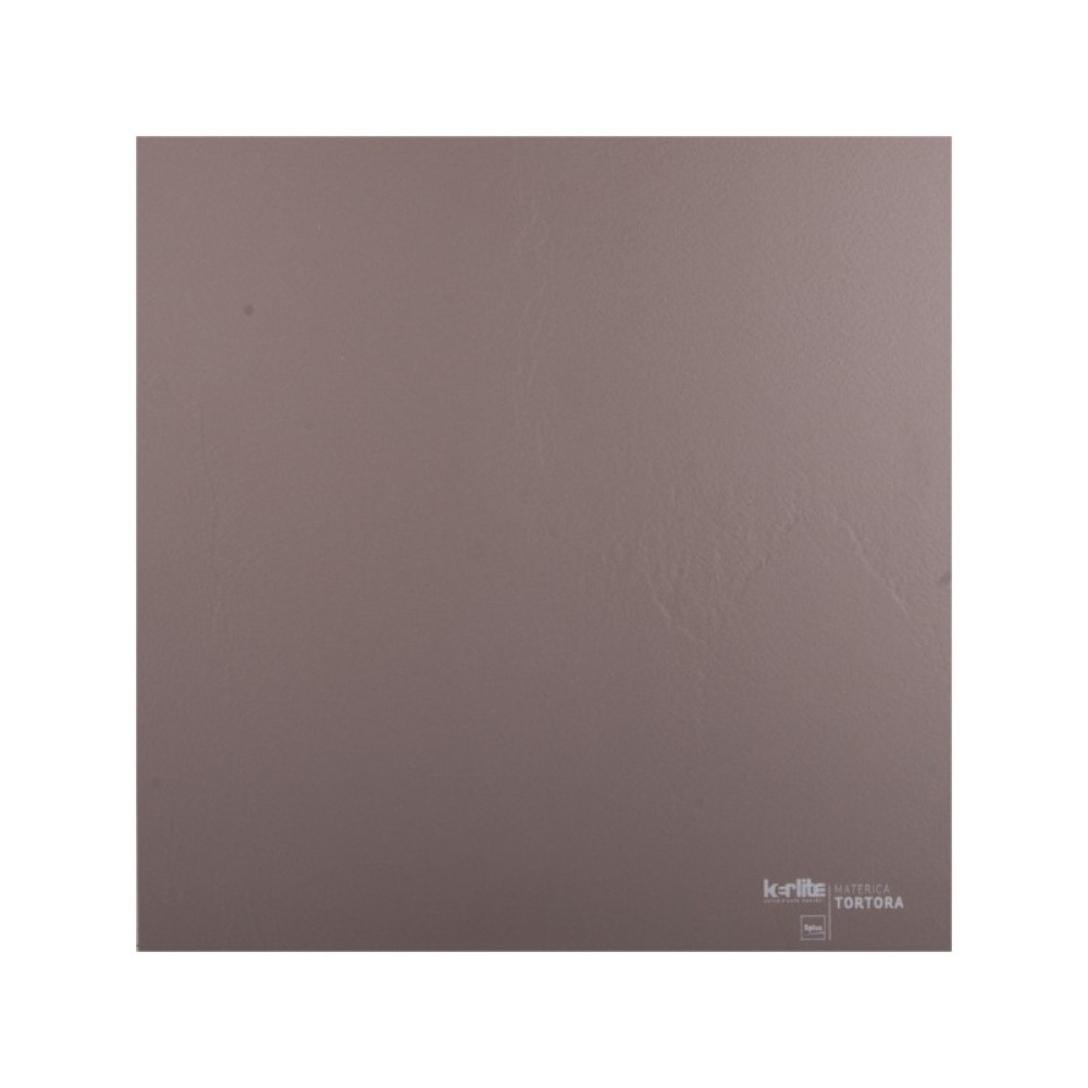 Керамогранитная плитка Kerlite Materica EK8MA30 5 Plus TORTORA 5 мм