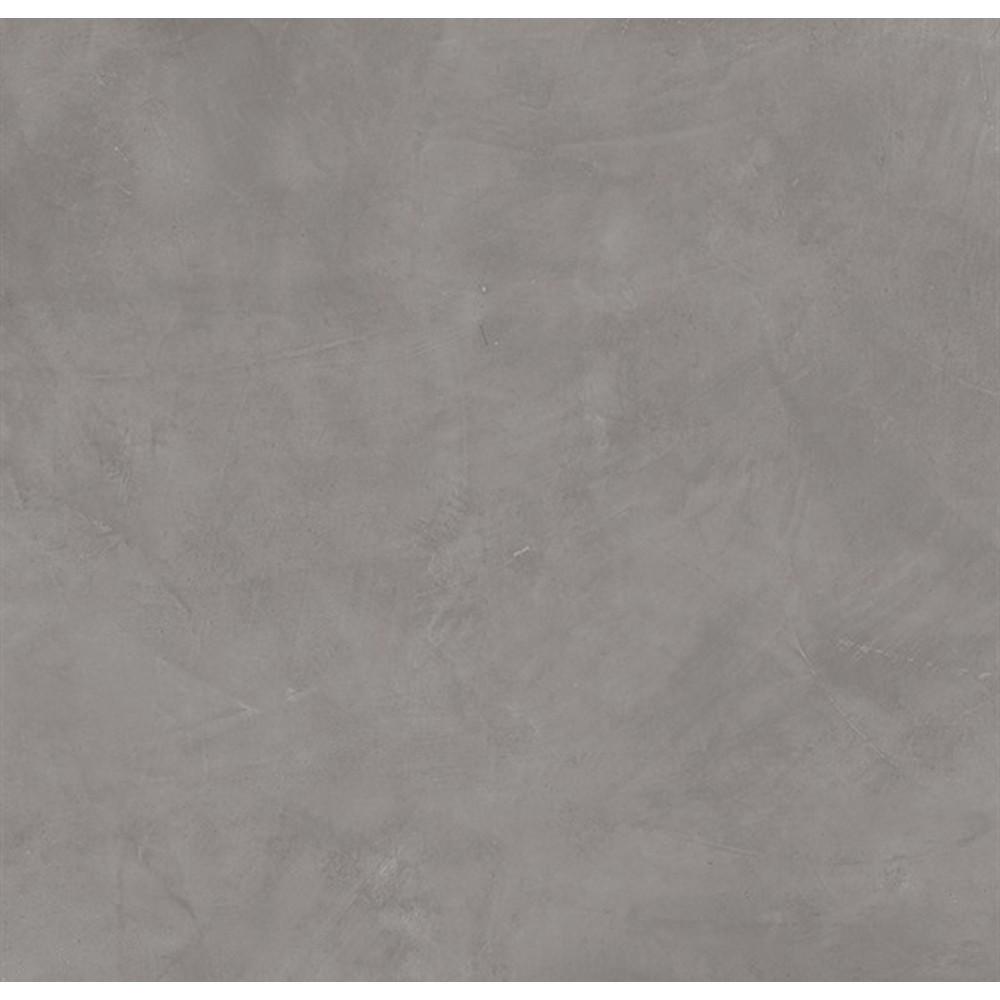 Керамогранітна плитка Kerlite Cement Project EK8CP70A 5 Plus CEM Color-30 5 мм