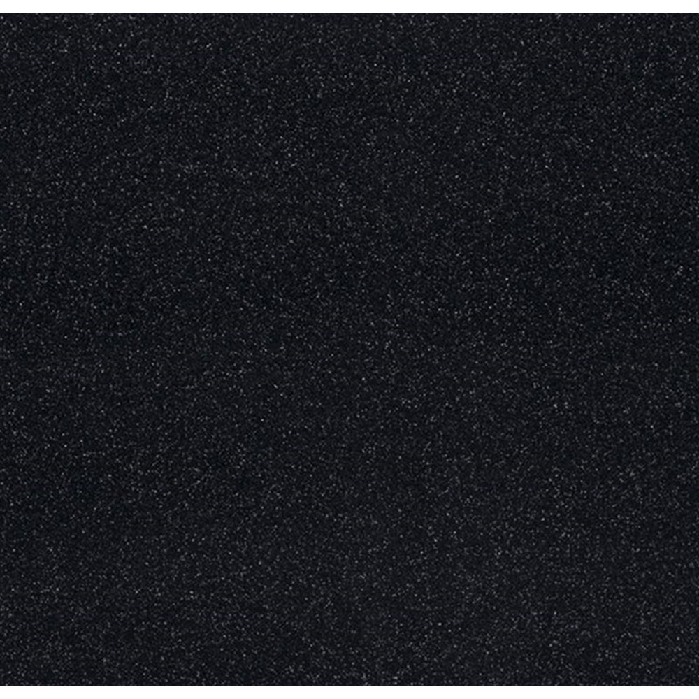 Керамогранитная плитка Kerlite Black EG7KE285 3 Plus Black 3 мм