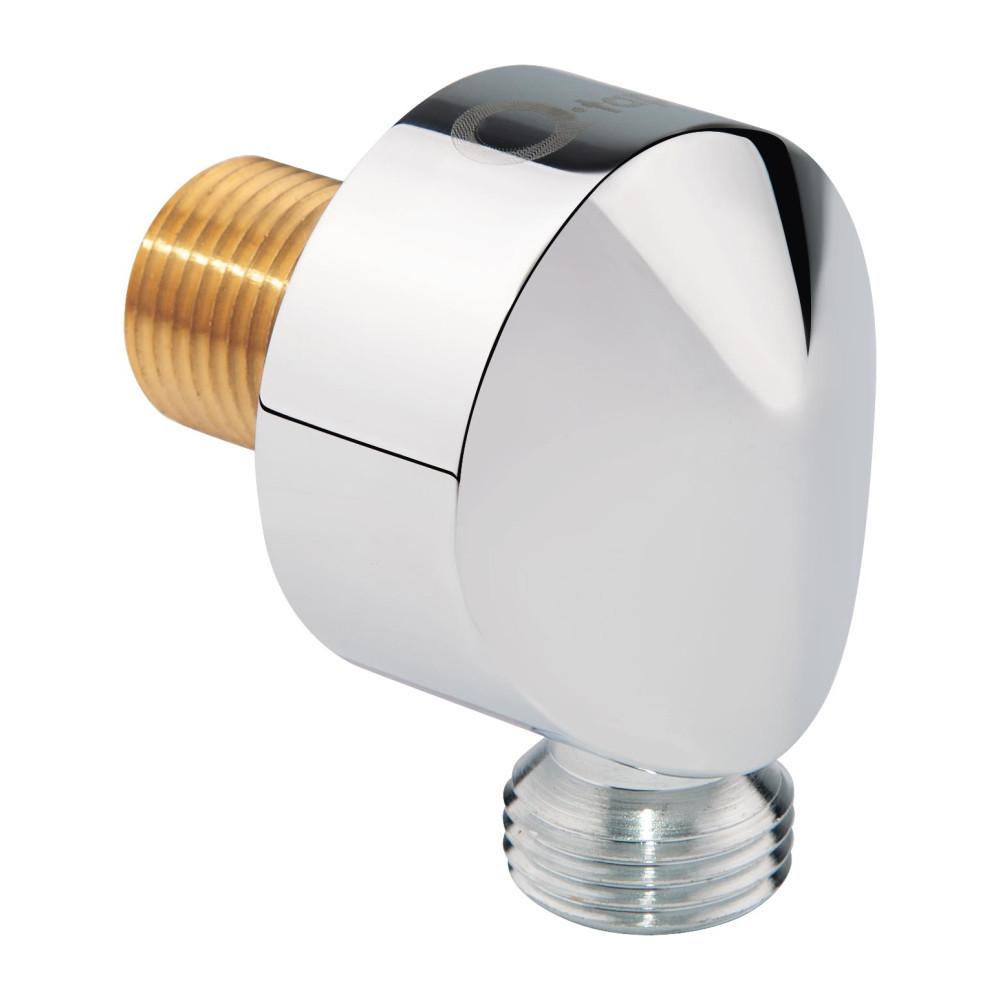 З'єднання для шланга Q-tap CRM 0020