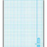 Діагностичні роботи Математика 2 клас До підручника Листопад Н. Авт: Козак М. Вид: Підручники і Посібники, фото 5