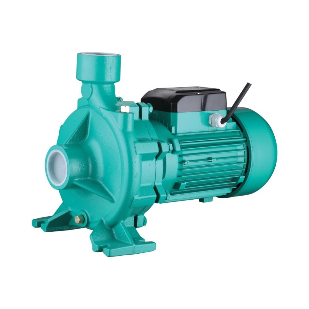 """Насос відцентровий поверхневий TAIFU THF6B-1 1,5 кВт 2""""х 2"""""""