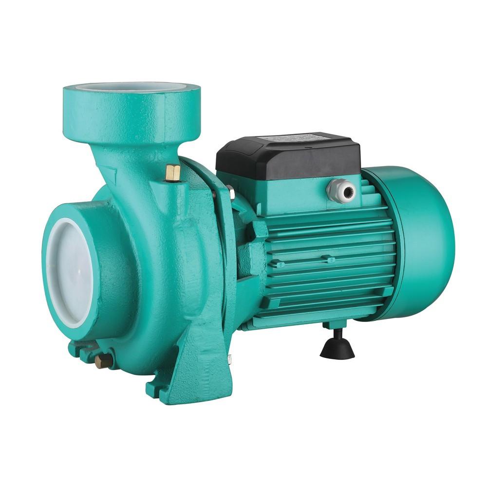 """Насос відцентровий поверхневий TAIFU THF6A 2,2 кВт 4""""х 4"""""""