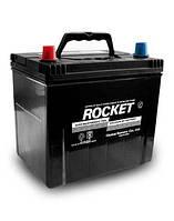 Аккумулятор Rocket SMF NX100-S6S - 45Ah 430A
