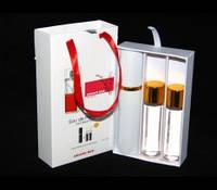 Armand Basi in Red мини парфюмерия в подарочной упаковке 3х15ml