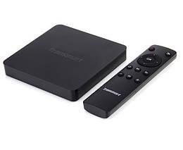 Smart TV приставка Tronsmart Vega S95 Pro