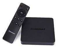 Smart TV приставка Tronsmart Vega S95 Telos SATA