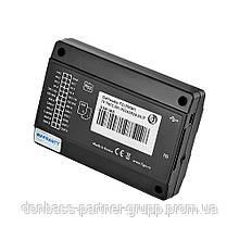 Galileosky 7.0 Программируемый GPS/ГЛОНАСС терминал. Эксклюзив!!!