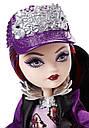 Набір ляльок Ever After High Рейвен і Еппл (Apple and Raven) з серії School Spirit Школа Довго і Щасливо, фото 4