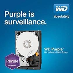 Накопичувачі (Жорсткий диск HDD)