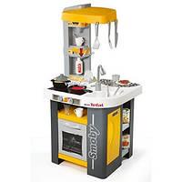 Кухня игровая детская Mini Tefal Studio Smoby 311000