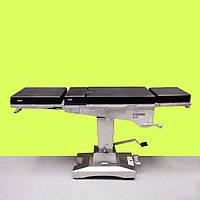 Б/У Универсальный операционный стол ESCHMANN J3 Surgical Operating Table