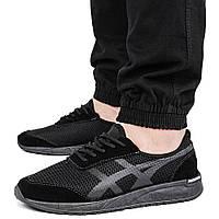 Летние мужские кроссовки из вентилируемой сетки Progres (1188624194)