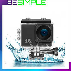 Екшн камера водонепроникна, DVR SPORT Екшн камера S2