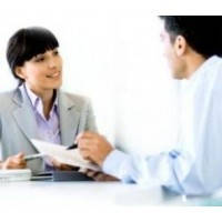 Консультации по вопросам ведения бухгалтерского и налогового учета