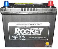 Аккумулятор Rocket SMF NX100-S6LS 45Ah 430A