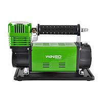 Автомобильный компрессор WINSO 129000 (12v/160л/600Вт), фото 1