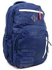 Якісний рюкзак міський в різних кольорах YR S2003