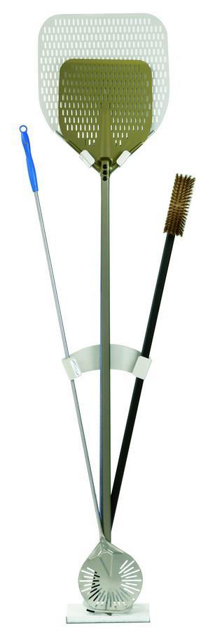 Стенд для лопат AC-BS/1 GI Metal (Італія)