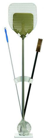 Стенд для лопат AC-BS/1 GI Metal (Італія), фото 2