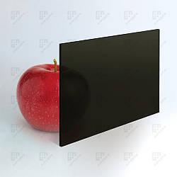 Монолитный поликарбонат Plexicarb Pro, бронза 10%, лист 2.05 х 3.05 м, 4 мм