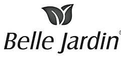 Гели для душа и шампунь Belle Jardin For Men