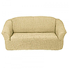 Покривало-накидка на диван / Накидка для дивана, фото 3