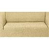 Покривало-накидка на диван / Накидка для дивана, фото 6