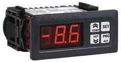 Контроллер для холодильного оборудования  Semicool ERT-10-3-321C