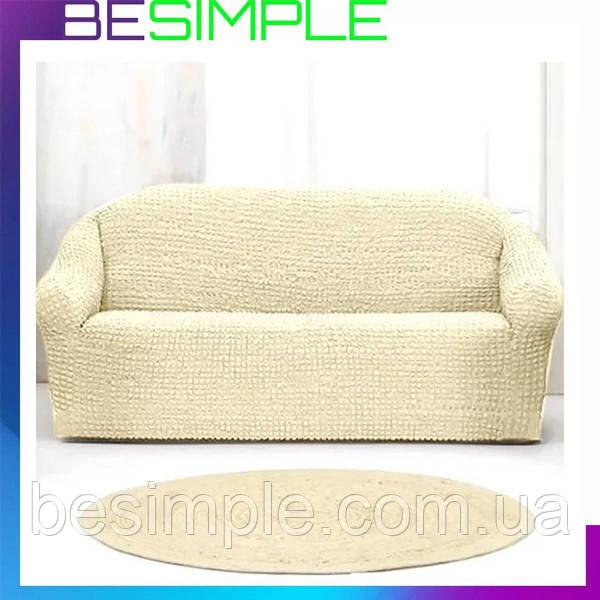 Покривало-накидка на диван / Накидка для дивана